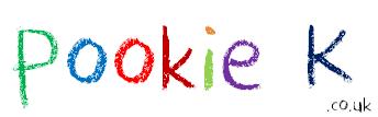 Pookie K